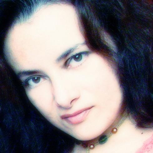 Yuna-arts's Profile Picture