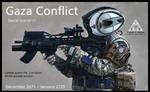 Special unit WW 2675-2729