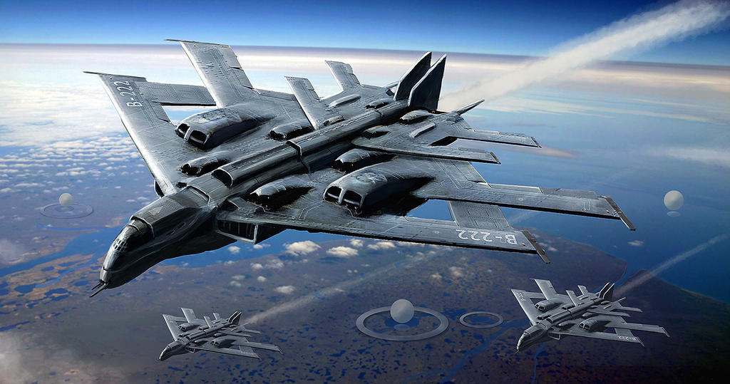 hornet drone with B 222 Raid 445074521 on Northrop Grumman Drops Mq 25a Stingray  petition additionally Eve Online Ship besides Penguin B Uav 3 further Elite Military Training Regimes additionally The A Z Of Drones 2013 Part One 2.