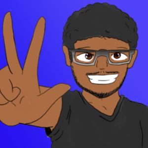 nRaijin's Profile Picture
