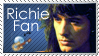 Richie Sambora Stamp 1 by thepowerofmusic