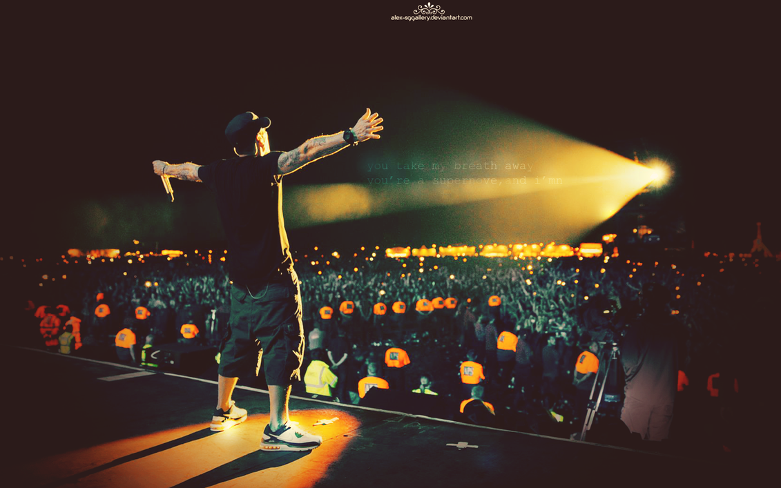Eminem wallpaper by alex sggallery on deviantart eminem wallpaper by alex sggallery voltagebd Choice Image