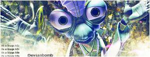 A bugs life sig