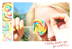 Candy made me go crazy by Ana-Sixten