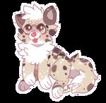  CLOSE Auction SB 50pts/$0.50 Cute Puppy Adopt
