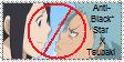 Anti-BlackStarXTsubaki FanStamp CM by ShinanaEvangelian