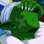 Piccolo Facepalm Icon