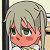 Maka Blush Icon