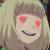 Shiemi in Love Icon