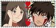 I Support KibaTama Stamp by ShinanaEvangelian