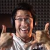 Markiplier Approves Icon