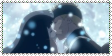 NaruHina-The Kiss Stamp by ShinanaEvangelian
