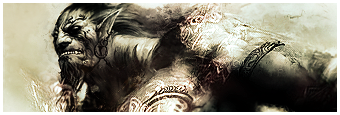 http://fc07.deviantart.com/fs26/f/2008/154/9/8/Maelstrom_Djinn_by_KatakiSan.png
