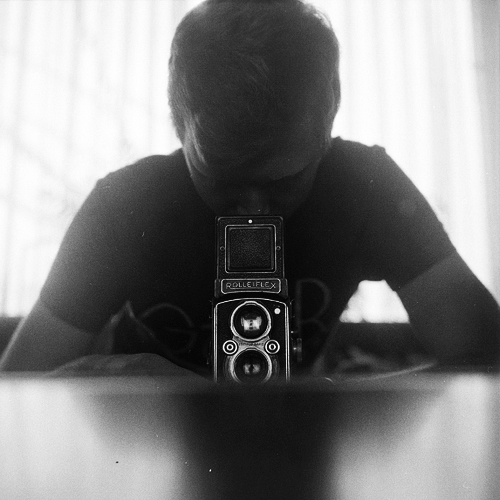 WouterPera's Profile Picture