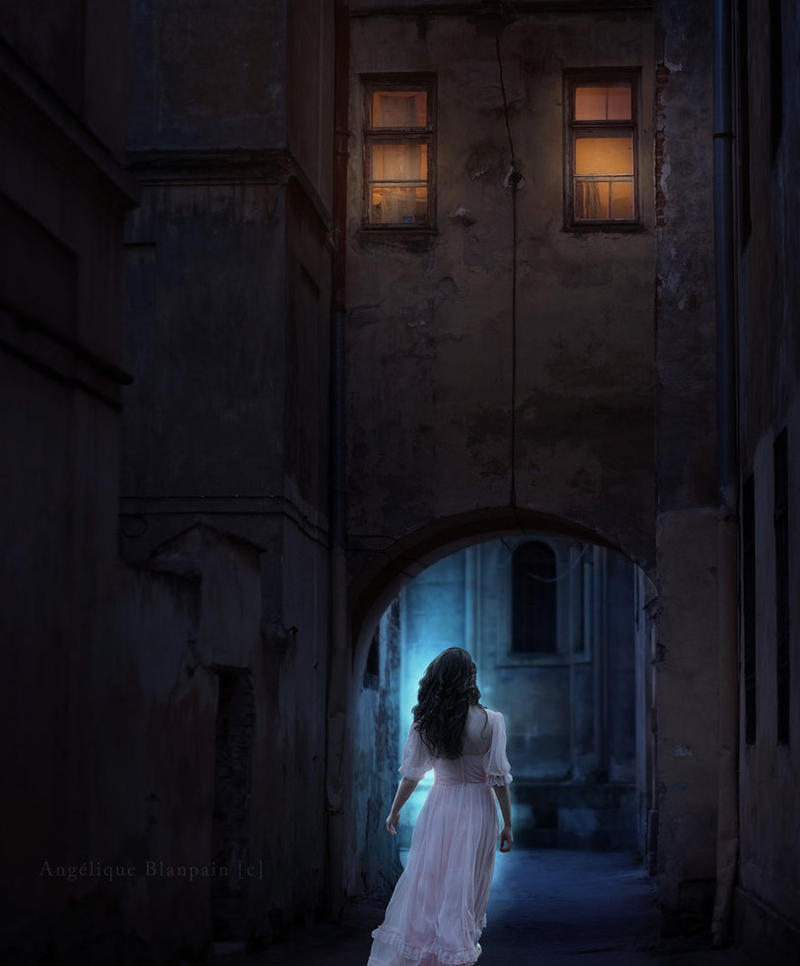 Moje favorit slike - fotografije - Page 5 Solitary_night_2_by_creamymagique-d6up7bc