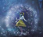 Magical Emi by Creamydigital
