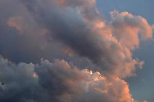 Clouds 02 by Creamydigital