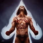 Blood Magus