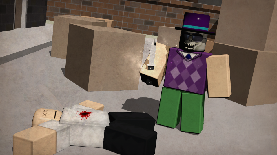 how to change a roblox thumbnail