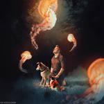 Spark by Kyrelimit