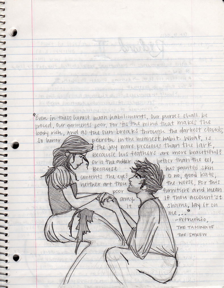Essay/Term paper: Exploring sexuality in