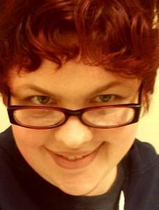 Agehachou's Profile Picture