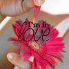 I'm in Love by Agehachou