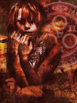 Silent Hill 3: The Reborn