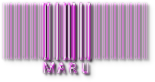 Firma Png A Pedido De Mafer: By Agus-Editions by agusloveeee