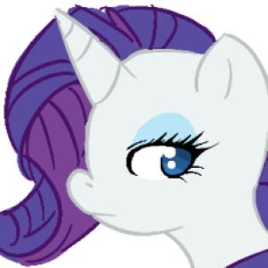 PeachTimes's Profile Picture