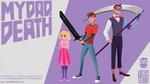 My Dad Death - Introduction