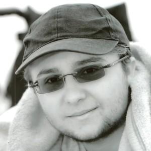 JaroNigthmare's Profile Picture