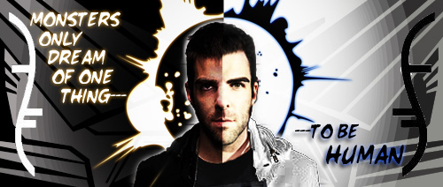 Sylar__s_Dual_Signature_by_Synaptic_Fire