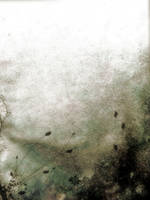Grannys Texture by GRANNYSATTICSTOCK