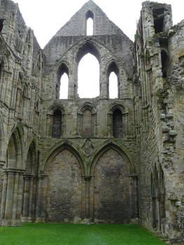 Priory 2