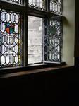 open window