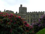 warwick castle 2