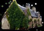 Grannysatticstock Castle Coombe
