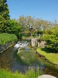 Grannysatticstock stream