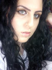 LiNoR's Profile Picture