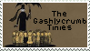 Gashlycrumb by Kirajoleen
