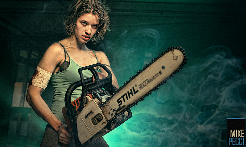 evalena_and_her_chainsaw__by_sureality-d