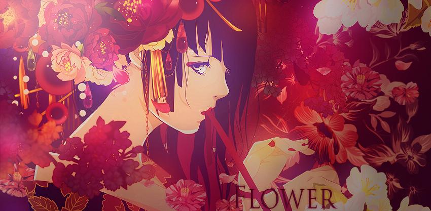 Galerie de Natsucke Flower_by_natsucke-da77058