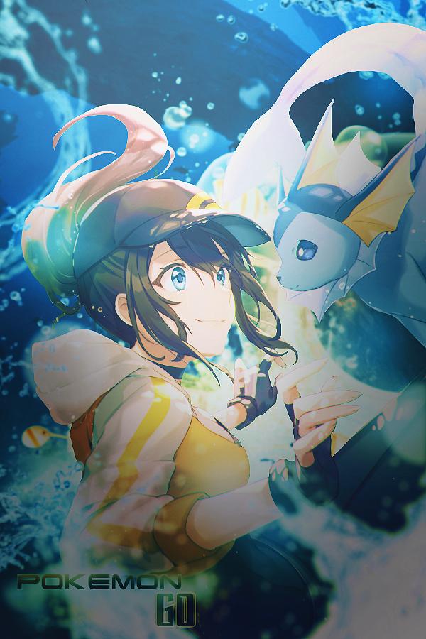 Galerie de Natsucke Pokemon_go_by_natsucke-dafcliz