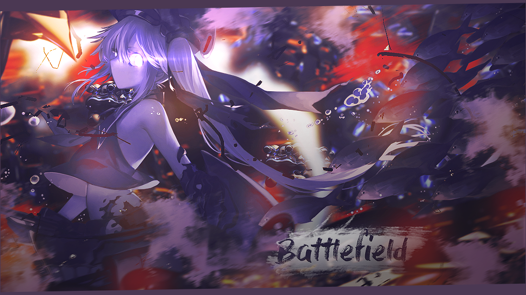 Galerie de Natsucke Battlefield_by_natsucke-db1xcli