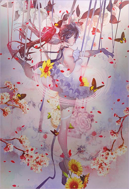Galerie de Natsucke Lp_danseuse_by_natsucke-db2pqab