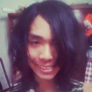 DisgustJade's Profile Picture