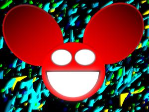 redbeltboxer's Profile Picture