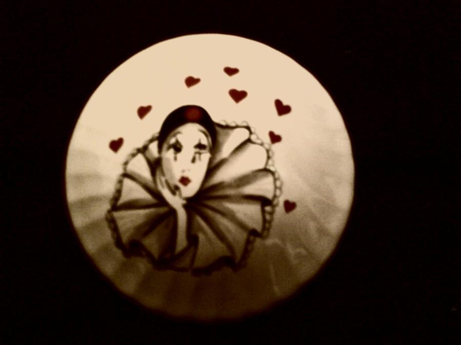 Love Hurts by cristiana-ks
