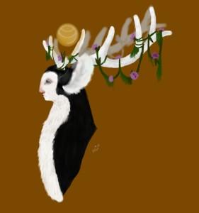 FaunGrae's Profile Picture